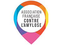Associationn française contre l'amylose